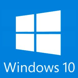 1609-windows 10