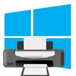 2011-windows-10-randapparatuur-250(1)