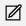 Windows10 pictogram webnotitie