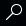 Windows10 pictogram zoekfunctie
