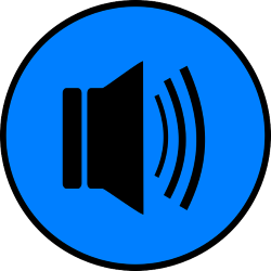 2505-speakers(1)