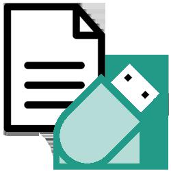 260917_usb-document-openen