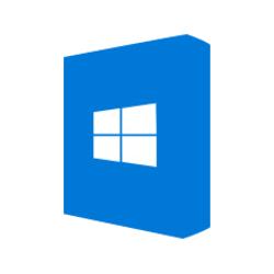 260917_windows10_versie(1)