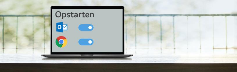 Apps automatisch starten Windows 10