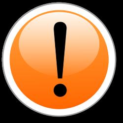 badges-weergeven-taakbalkknoppen(1)