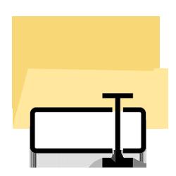 bestandsnaam-mapnaam-aanpassen-windows10(1)