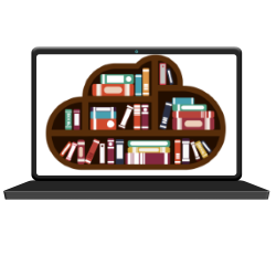 bibliotheek-verkenner-windows10