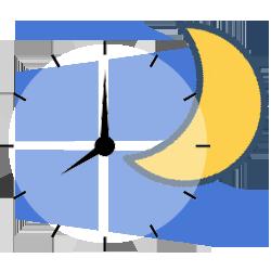 concentratiehulp-automatisch-inschakelen-windows