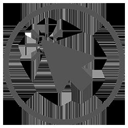 cursor-beter-zichtbaar-maken