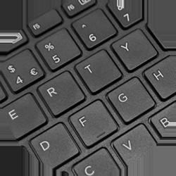 gradenteken-typen-op-windows1