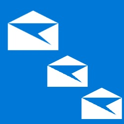 mail_windows10