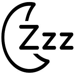 mccormick_sleep(1)(1)