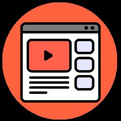 powerpoint-youtube-250x