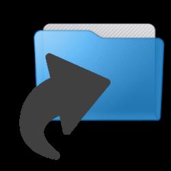 snelkoppeling-thumb