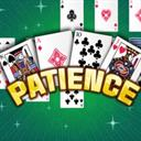 thumb_0103-patience-250(1)