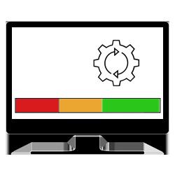 wat-doe-je-bij-nieuwe-grote-windows-update