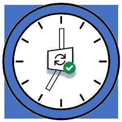 windows-update-tijd-geven(1)