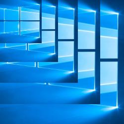 windows-vensters snel verkleinen