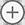Een nieuw bestand aanmaken in app Excel