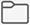 Bestanden openen in app Excel