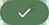 Invoer bevestigingen in app Excel