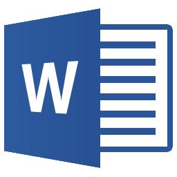 211217microsoft_word_logo