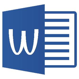 microsoft_word_logoboog