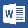 word2013_logo_kl