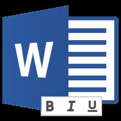 microsoft_word_logo_opmaak