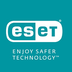 ESET: 25% korting op Internet Security van ESET
