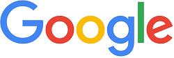 Google Chromebooks en Google Nest-producten met speciale korting!