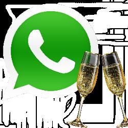 whatsapp_nieuwjaarsgroet